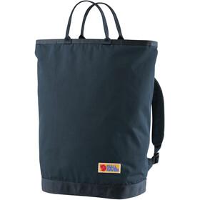 Fjällräven Vardag Tote Bag, blauw